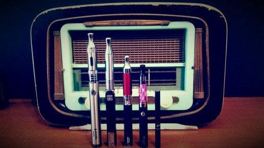 Comment choisir sa première cigarette électronique