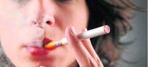 cigarette-electronique-jetable-bordeaux