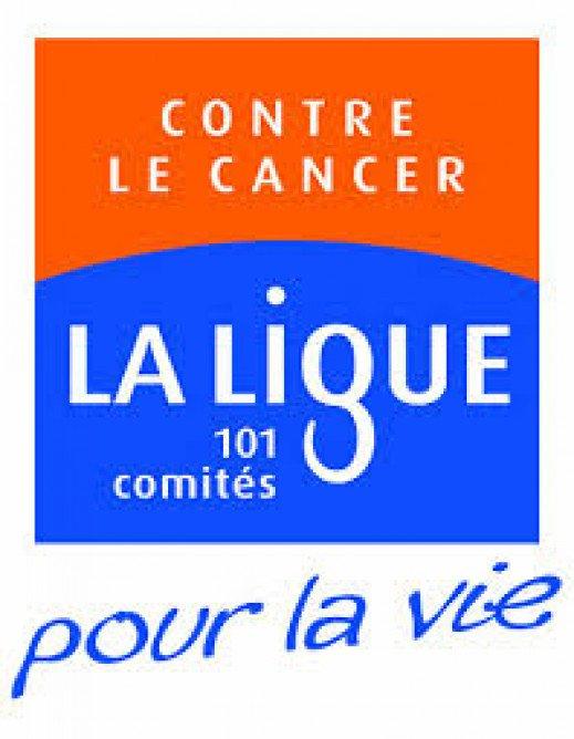 La Ligue Nationale Contre le Cancer se prononce contre les cigarettes électroniques.